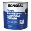ronseal-trade-polyurethane-satincoat-satin-varnish-clear-2-5ltr-ref-38561-1