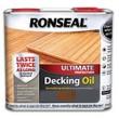 ronseal-ultimate-decking-oil-2-5ltr-natural-cedar-ref-36934