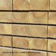 rough-sawn-100x150mm-ungraded-f-
