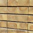 rough-sawn-75x150mm-kd-c16-graded-f-