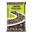 scottish-pebbles-20-40mm-decorative-aggregate-20kg-bag-70-no-per-pallet-1