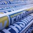 standard-grade-woven-geotextile-4-5m-x-100m-roll-ref-609-gtsg-fastrack-c-1