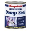 thompsons-damp-seal-250ml-ref-30853