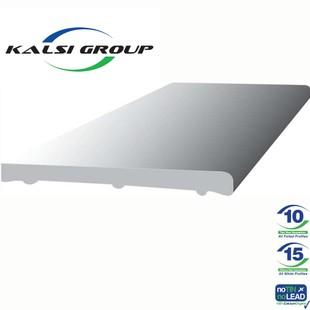 9mm-x-400mm-plain-flat-soffit-board-5m-ref-kf405-1
