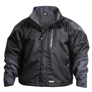 apache-all-season-work-jacket-medium-apaswjbklack.jpg