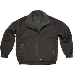 apache-harrier-bomber-jacket-medium-harrier