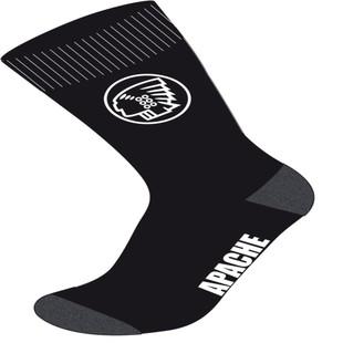 apache-socks-two-pair-pack.jpg