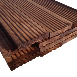 brown-treated-32x125mm-decking-softwood-pefc-4
