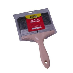 fit-for-the-job-6-wall-brush-ref-ffjwb6