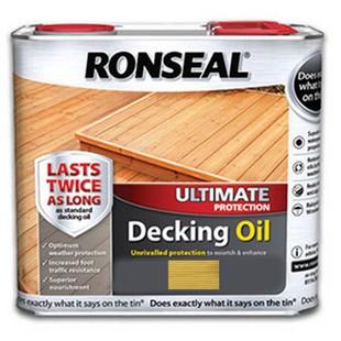 ronseal-ultimate-decking-oil-2-5ltr-natural-pine-ref-36936