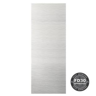 white-ripple-fd30-45-x-1981-x-838