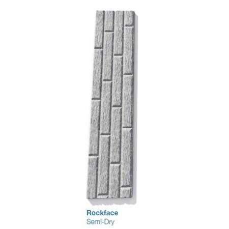 Concrete Fence Posts & Base Boards