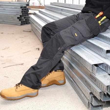 2b7df7ab335 Dewalt Workwear