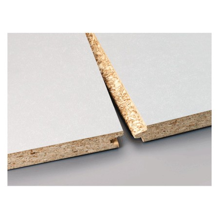 Flooring Grade Chipboard