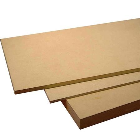 Standard Grade MDF Boards