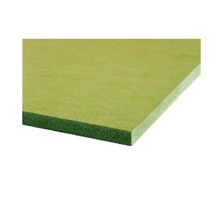 Moisture Resistant MDF Boards