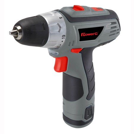 Beesley & Fildes Power Tools